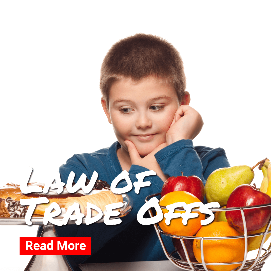 law-of-trade-offs-featured-image