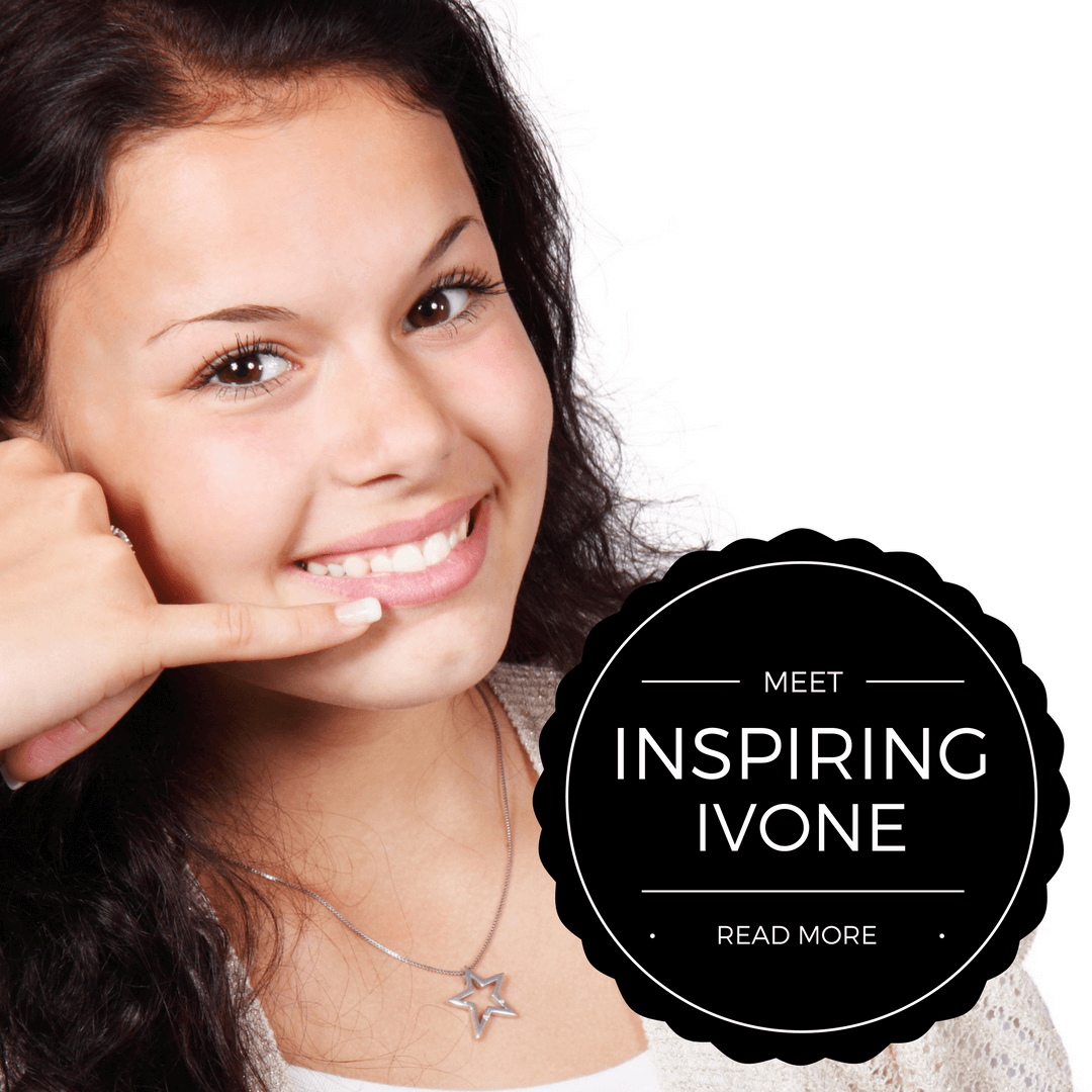inspiring-ivone-featured-image