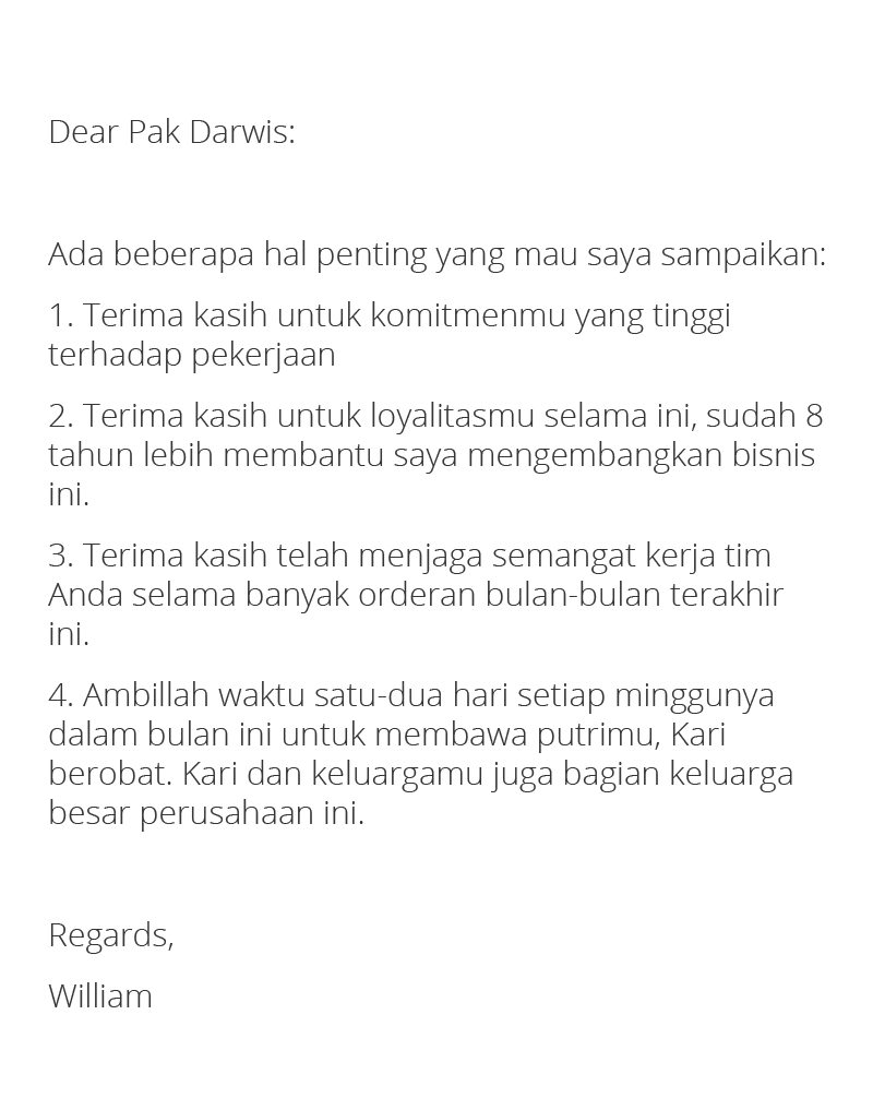 email darwis
