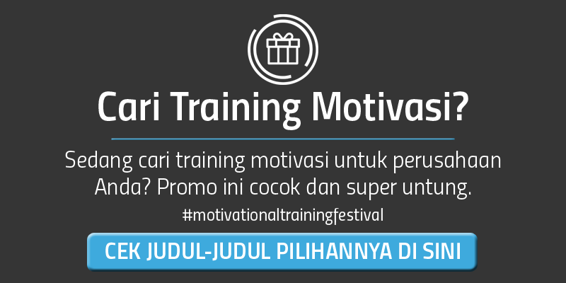 Motivational Talk Festival 2018